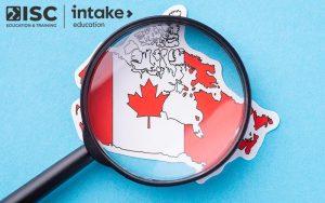 Du học Canada chọn ngành nào tốt