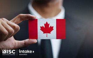 Điều kiện du học định cư Canada