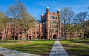 Du học Mỹ nên chọn trường nào?