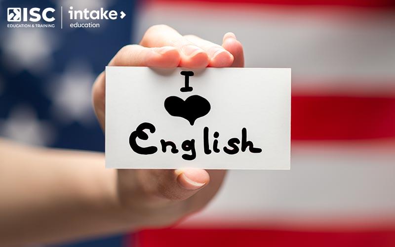 Học bổng du học Mỹ từ quỹ học bổng quốc tế cũng đáng quan tâm