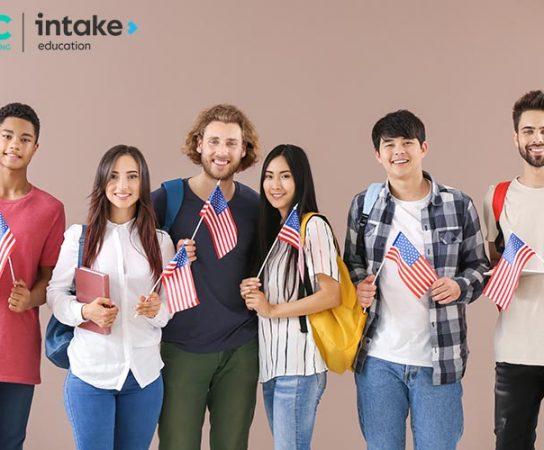8 bước săn học bổng du học Mỹ