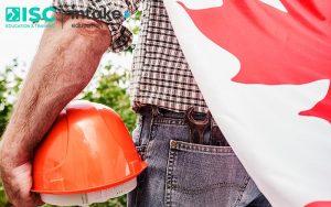 Làm việc tại Canada đối với du học sinh