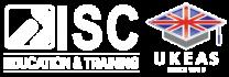 isc-ukeas-logo-1.png
